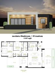 2 bedroom cottage floor plans small house plans 61custom contemporary modern house plans