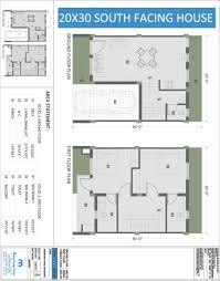 duplex floor plans duplex house plans escortsea on luxurious