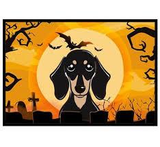 halloween door mats you u0027ll love wayfair ca