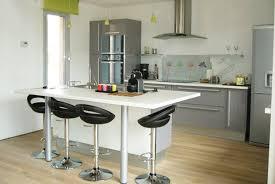 comment fabriquer un ilot de cuisine comment fabriquer un ilot de cuisine image intitule a kitchen