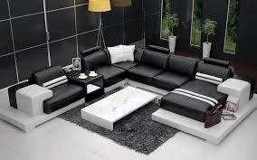 white leather sofa for sale olympian sofas nurburg black white leather sofa
