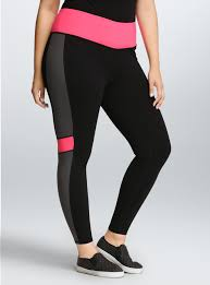 Tek Gear Plus Size Clothing Plus Size Exercise Clothes Beauty Clothes
