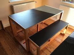 G Stige Schreibtischplatten Wo Schreibtisch Arbeits Tischplatten Herbekommen