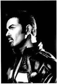 best 25 older george michael ideas on pinterest george michael