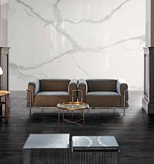 Floor And Decor Dallas Tx Horizon Tile Italian Tile Flooring Wall Tile Store In Dallas