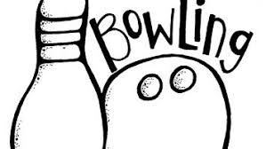 bowling ball coloring page hell coloring pages collection coloring for kids 2018