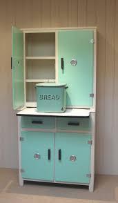 Hoosier Cabinets For Sale by Emejing Hoosier Cabinet Craigslist Gallery Home Ideas Design
