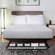Home Design 5 Zone Memory Foam Mattress Pad Memory Foam Mattress Costco Uk Best Mattress Decoration