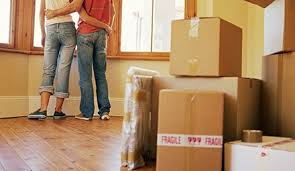 tips to protect your flooring during a move bekins