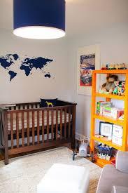décoration de chambre pour bébé décoration chambre bébé 39 idées tendances