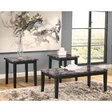 coffee table marvelous ashley furniture cocktail table ashley