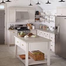 white kitchen cabinets home depot appliances martha 12 best remodels images on pinterest kitchen ideas kitchen maid