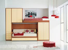 kids room cool bunk beds and loft bedrooms for teenagers by ima