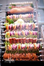 26 best the carson rotisserie conundrum images on pinterest