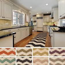 Decorative Kitchen Floor Mats by Uncategorized Kitchen Decorative Kitchen Floor Mats Rug In