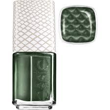 essie nail color snakeskin magnetic 0 46 fl oz walmart com