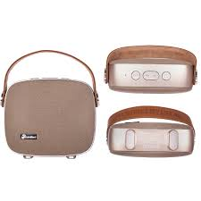 wholesale gadgets latest online buy best gadgets latest from