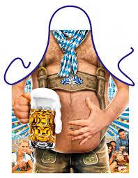 bayerische geburtstagsspr che bayerische geburtstagssprüche 15 images zum geburtstag karte
