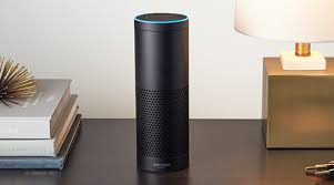 when do the black friday sales start on amazon amazon launched a new echo u2014 and the original is an amazing price