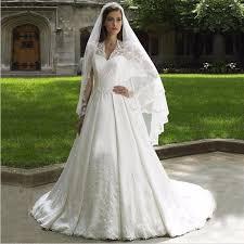 kate middleton wedding dress find shop and buy copies of kate middleton s wedding dress k