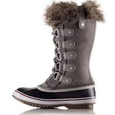 sorel tofino womens boots size 9 sorel joan of arctic boots s evo