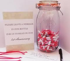 livre sur le mariage livres dor mariage soyez créatifs et surprenez vos invités