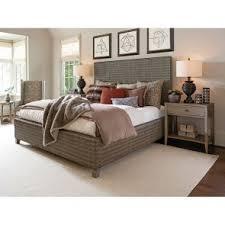awesome tommy bahama bedroom furniture images decorating design