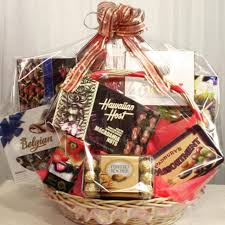 gift basket companies the green book leading industrial commercial and consumer