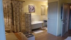 d une chambre à l autre chambre d hôtes la rougeanne à moussoulens aude g900192