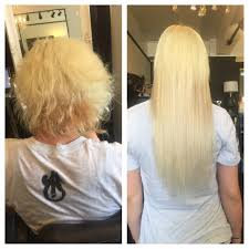 how much are hair extensions denver s best hair extensions madeline hair design