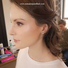 makeup artist in dallas 22 best bridal makeup images on diy wedding makeup