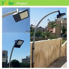 solar powered led lighting kitchenlighting co