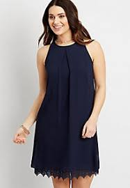 new years dressed new year s dresses cocktail party dresses maurices