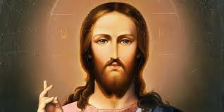 the kingdom of god is within you was jesus a mystic youtube