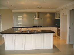 Kitchen Design Perth Wa Inspirational Kitchen Design Perth Wa Kitchen Design Ideas