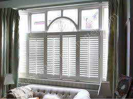Plantation Shutters For Patio Doors Plantation Shutter Gallery Photos Of Wooden Shutters Bay