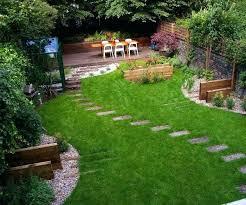 Medium Garden Ideas Landscaping Ideas Medium Decor Cheap Landscaping Ideas
