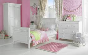 twin bedroom sets for adults children set ikea prices childrens