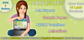 login cbse ncert syllabus for 1st 2nd 3rd 4th 5th 6th 7th