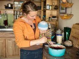 Homestead Kitchen Best 25 Kilcher Homestead Ideas On Pinterest Alaska The Last