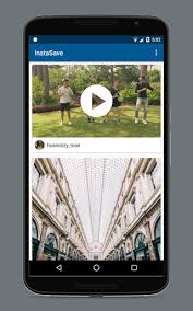 instagram pro apk instasave for instagram pro version apk androidappsapk co