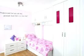 Fitted Bedroom Furniture For Small Rooms Fitted Furniture For Small Bedrooms Medium Size Of Fitted