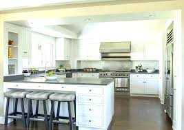 island kitchen photos kitchen peninsula design peninsula kitchen island kitchen layouts