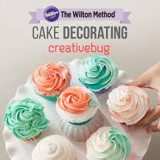 decor cake decorating books online decorate ideas simple on cake