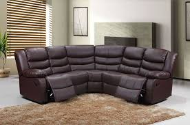 Recliner Corner Sofas Recliner Corner Sofa Sofas Direct