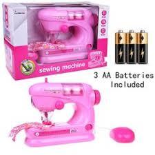 amazon black friday sewing machine amazon singer 1304 start basic everyday free arm sewing machine