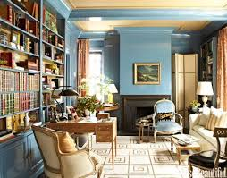 best 25 home library decor ideas on pinterest home libraries