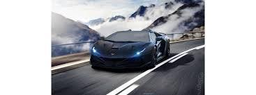 Lamborghini Aventador Background - insane lamborghini aventador wallpapers