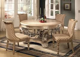 traditional dining room sets traditional dining room chairs 8 inspiration enhancedhomes org