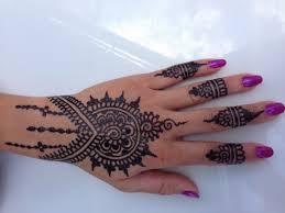 60 beautiful henna tattoos designs